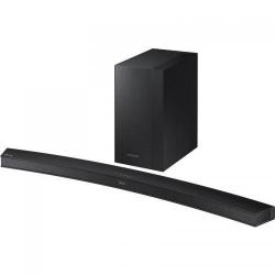 SoundBar Curbat 2.1 Samsung HW-M4500, 260W, Black