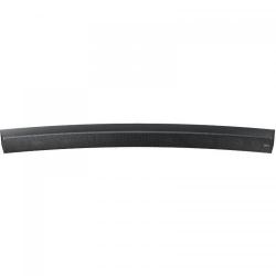 SoundBar Curbat 3.0 Samsung HW-MS6500, 450W, Black