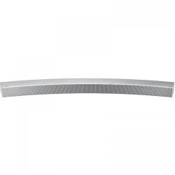 SoundBar Curbat 3.0 Samsung HW-MS6501, 450W, Silver