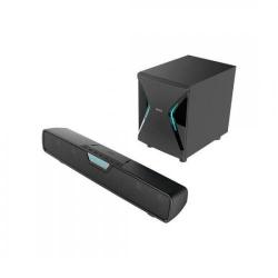 Soundbar Edifier G7000, Black