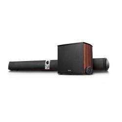 Soundbar Edifier S70DB, Brown
