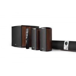 Soundbar Edifier S90HD, Brown