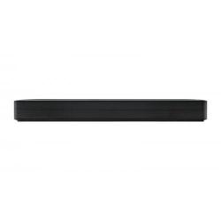 Soundbar LG SK1, 40W, Bluetooth, Black