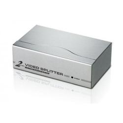 Splitter VGA Aten VS92A-A7-G