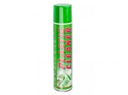 Spray pentru curatat plastic 400ml