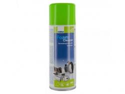 Spray pentru curatat plastic 400ml 400ML-4W