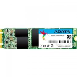 SSD A-Data Ultimate SU800 256GB, SATA3, M.2 2280