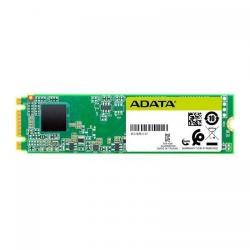 SSD ADATA SU650, 120GB, SATA3, M.2 2280