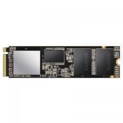 SSD ADATA SX8200 PRO 512GB, PCI Express 3.0 x4, M.2