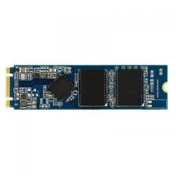 SSD Goodram S400u 240GB, SATA3, M.2