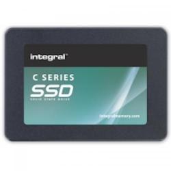 SSD Integral C-Series, 120GB, SATA3, 2.5inch