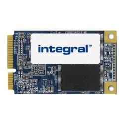 SSD INTEGRAL MO-300 128GB, SATA, mSATA
