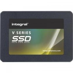 SSD Integral V Series V2 120GB, SATA3, 2.5inch