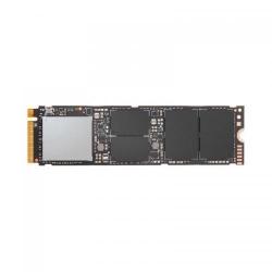 SSD Intel 760p Series 128GB, PCI Express 3.0 x4, M.2