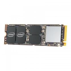 SSD Intel 760P Series 128GB, PCIe NVMe 3.1 x4, M.2 2280