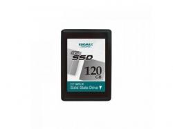 SSD KingMax SMV32 120GB, SATA3, 2.5 inch