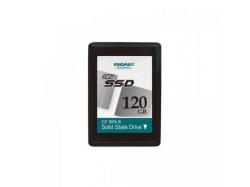 SSD KingMax SMV32 120GB, SATA3, 2.5inch