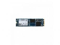 SSD Kingston SSDNow UV500 120GB, SATA3, M.2 2280