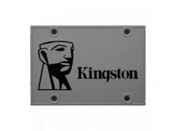 SSD Kingston SSDNow UV500 240GB, SATA3, 2.5inch