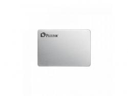 SSD Plextor MV8VC 128GB, SATA3, 2.5inch