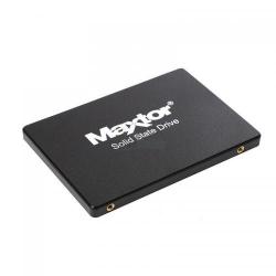 SSD Seagate Maxtor Z1, 480GB, SATA3, 2.5inch