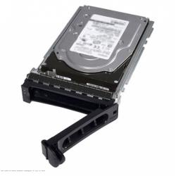 SSD Server Dell 400-BDUK 240GB, SATA, 2.5inch