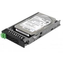 SSD Server Fujitsu S26361-F5733-L240, 240GB, SATA3, 2.5inch