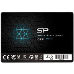 SSD Silicon Power Ace A55 Series 256GB, SATA3, 2.5inch