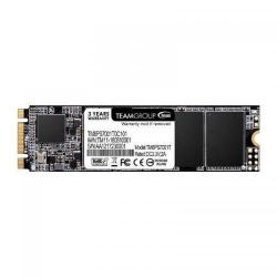 SSD TeamGroup MS30 256GB, SATA3, M.2