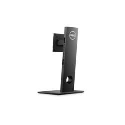 Stand Dell OptiPlex 7070, 19-24inch, Black