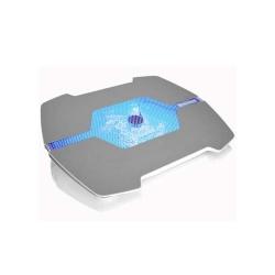Stand laptop Thermaltake LifeCool