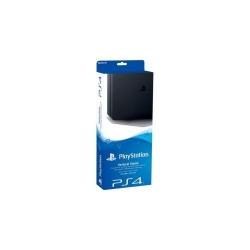 Stand vertical pentru PlayStation 4, Black