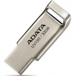 Stick Memorie A-Data DashDrive UV130 32GB, USB2.0