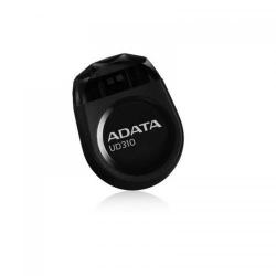 Stick Memorie A-Data MyFlash UD310 64GB, USB2.0, black