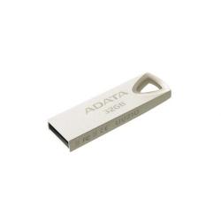 Stick memorie ADATA, USB Flash Drive 32GB, USB 2.0, metal