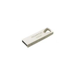 Stick memorie ADATA, USB Flash Drive 64GB, USB 2.0, metal