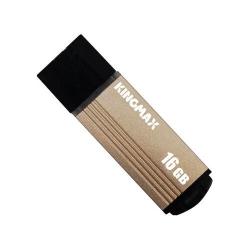 Stick Memorie KingMax MA-06, 16GB, USB 2.0, Gold