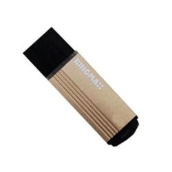 Stick Memorie Kingmax MA-06, 8GB, USB 2.0, Gold
