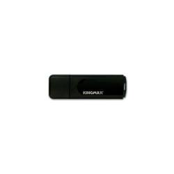 Stick memorie KingMax PA-07, 32GB, USB 2.0, Black