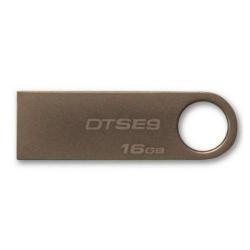 Stick Memorie Kingston DataTraveler 16GB, USB2.0