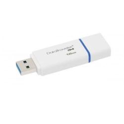 Stick Memorie Kingston DataTraveler G4 16GB, USB3.0