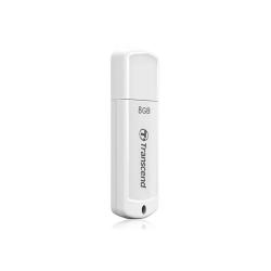 Stick Memorie Transcend JetFlash 370 8GB, USB2.0