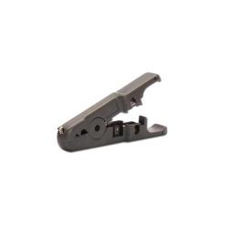 Stripping tool Digitus DN-94001, Black