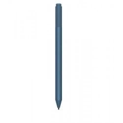 Stylus Microsoft Surface M1776, Ice Blue