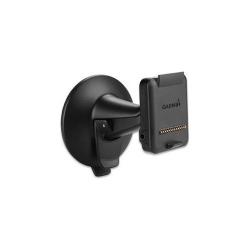 Suport Auto GPS Garmin GR-010-11932-00