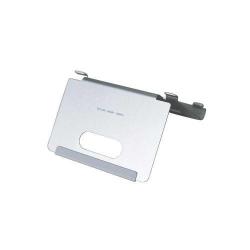 Suport birou Hikvision DS-KABH6320-T