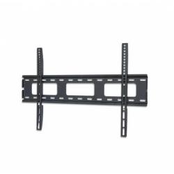 Suport de perete Techly 301320, 40-65inch, Black