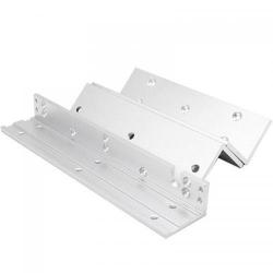 Suport electromagnet Hikvision DS-K4H258-LZ