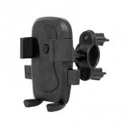 Suport Gembird TA-BH-01, 6inch, Black
