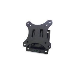 Suport monitor Digitus DA-90303-1, 27-32inch, Black